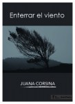 enterrar el viento copia gris-01